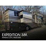 2015 Fleetwood Expedition for sale 300269476