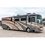 2015 Fleetwood Expedition for sale 300273776