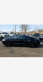 2015 Ford Mustang Coupe for sale 101101383