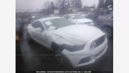 2015 Ford Mustang GT Coupe for sale 101126448