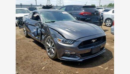 2015 Ford Mustang GT Coupe for sale 101190522