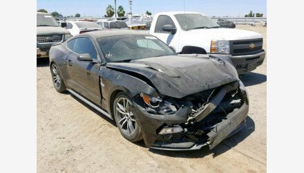 2015 Ford Mustang GT Coupe for sale 101192036