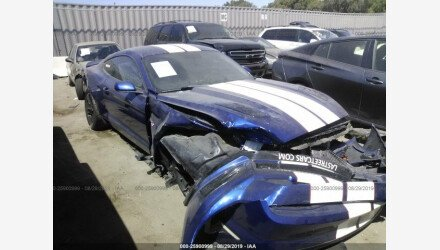 2015 Ford Mustang GT Coupe for sale 101206120