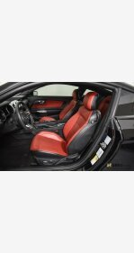 2015 Ford Mustang GT Coupe for sale 101215715