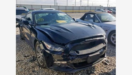 2015 Ford Mustang GT Coupe for sale 101223751