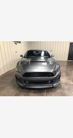 2015 Ford Mustang GT Coupe for sale 101294714