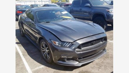 2015 Mustang Gt For Sale Autotrader