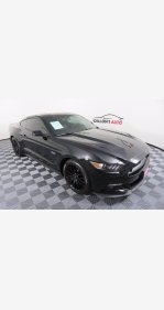 2015 Ford Mustang for sale 101387533