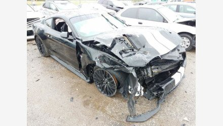 2015 Ford Mustang GT Coupe for sale 101412397