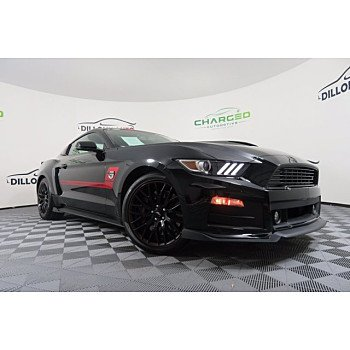 2015 Ford Mustang GT for sale 101429376