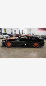 2015 Ford Mustang for sale 101433781