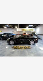 2015 Ford Mustang for sale 101455236