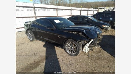 2015 Ford Mustang GT Coupe for sale 101456613