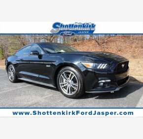 2015 Ford Mustang for sale 101457310