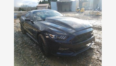 2015 Ford Mustang GT Coupe for sale 101459995