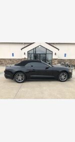 2015 Ford Mustang GT Convertible for sale 101473279