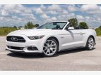2015 Ford Mustang for sale 101557092