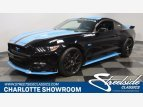 2015 Ford Mustang for sale 101564802