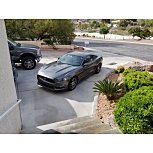 2015 Ford Mustang for sale 101586818