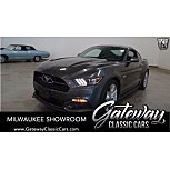 2015 Ford Mustang GT for sale 101589792