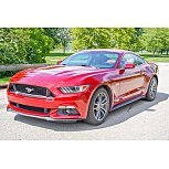 2015 Ford Mustang GT Premium for sale 101592121