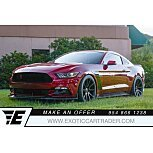 2015 Ford Mustang GT Premium for sale 101601403