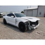 2015 Ford Mustang GT Coupe for sale 101620936