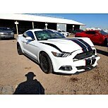 2015 Ford Mustang Coupe for sale 101630449