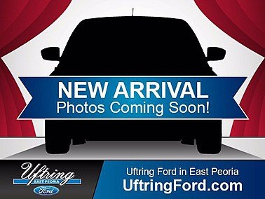 2015 Ford Taurus for sale 101557024