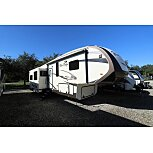 2015 Forest River Blue Ridge for sale 300250474