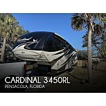 2015 Forest River Cardinal for sale 300292239