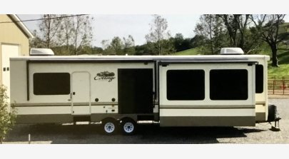 Used Rv For Sale In Ga >> New Used Rvs For Sale Rvs On Autotrader