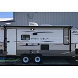 2015 Forest River Cherokee for sale 300189661