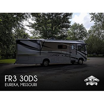 2015 Forest River FR3 for sale 300192071