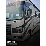 2015 Forest River FR3 for sale 300195872