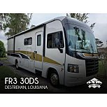 2015 Forest River FR3 for sale 300211215
