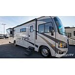 2015 Forest River FR3 for sale 300214952