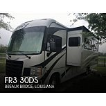 2015 Forest River FR3 for sale 300229711