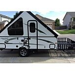 2015 Forest River Flagstaff for sale 300184971