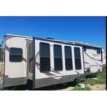 2015 Forest River Other Forest River Models for sale 300161428