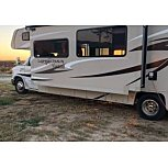 2015 Forest River Other Forest River Models for sale 300176380