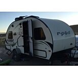 2015 Forest River R-Pod for sale 300204163