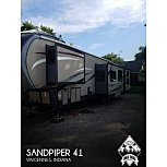 2015 Forest River Sandpiper for sale 300194631