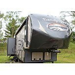 2015 Forest River Sandpiper for sale 300203681