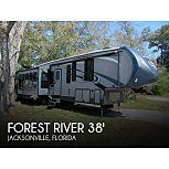 2015 Forest River Sandpiper for sale 300219824