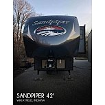 2015 Forest River Sandpiper for sale 300230903