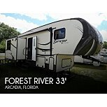 2015 Forest River Surveyor for sale 300224958