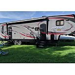 2015 Forest River Vengeance for sale 300216517