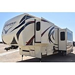 2015 Forest River Vengeance for sale 300265984
