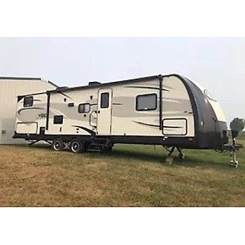 2015 Forest River Vibe for sale 300185914